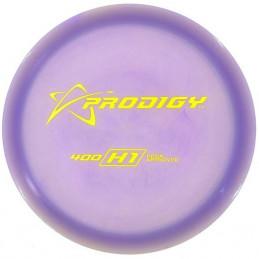 Prodigy 400 H1