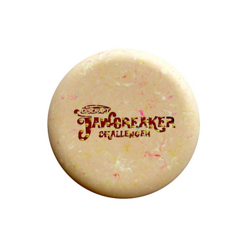 Discraft Jawbreaker Roach