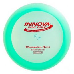 Innova Champion Boss