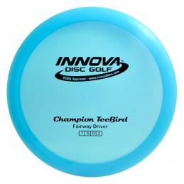 Innova Champion Teebird