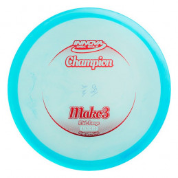 Innova Champion Mako 3