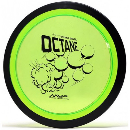 MVP Proton Octane
