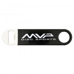 MVP bottle opener