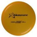 Prodigy 400G H2