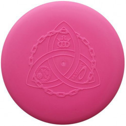 Dynamic Discs Judge minimarker