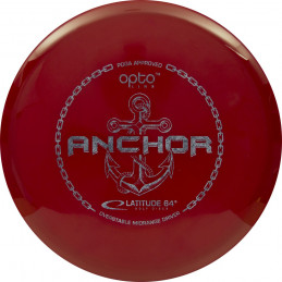 Latitude 64º Opto Anchor