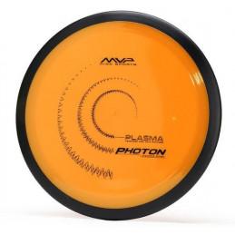 MVP Plasma Photon