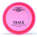Streamline Discs Proton Trace (Sparkle)
