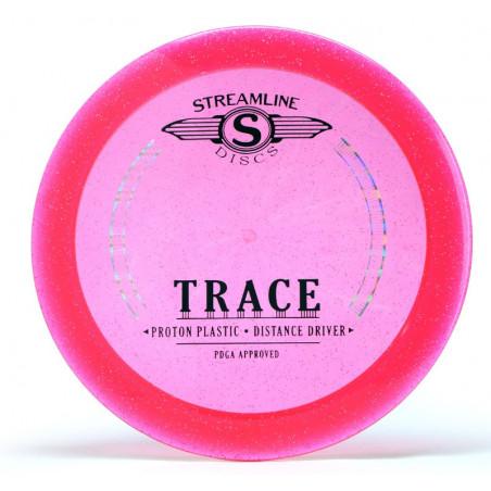 Streamline Discs Proton Trace Sparkle