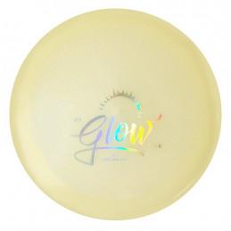Kastaplast K1 Glow Grym X