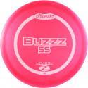 Discraft Z Buzzz SS