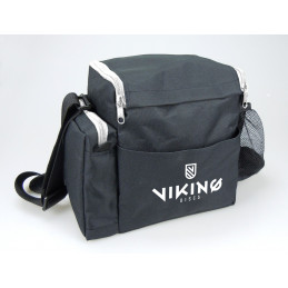 Viking Discs Ground Sack kott