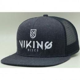 Viking Discs Snapback nokamüts