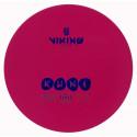 Viking Discs Armor Rune