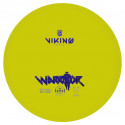 Viking Discs Storm Warrior