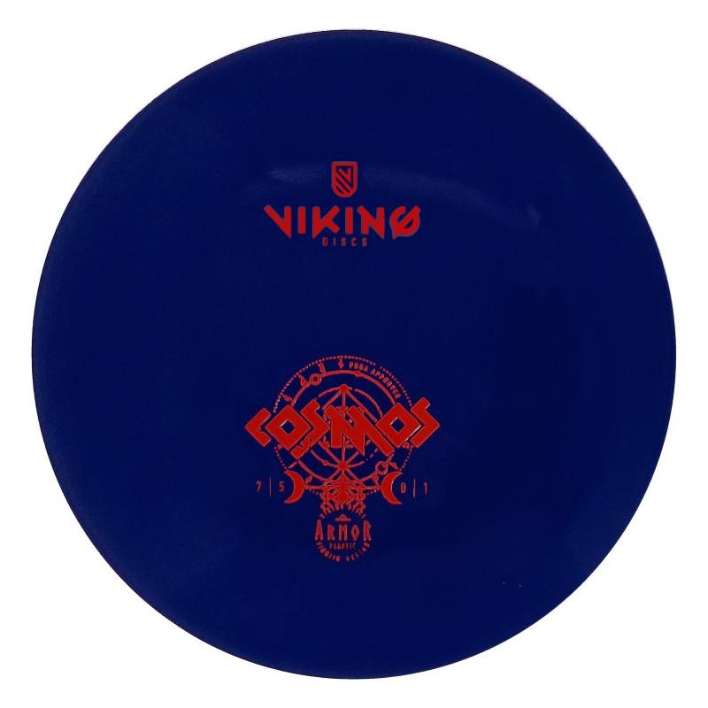Viking Discs Storm Cosmos