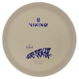 Viking Discs Armor Berserker