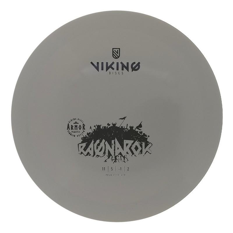 Viking Discs Storm Ragnarok