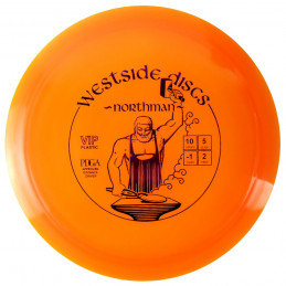 Westside Discs VIP Northman