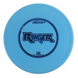 Discraft Pro D Ringer