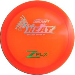 Discraft Z FLX Heat