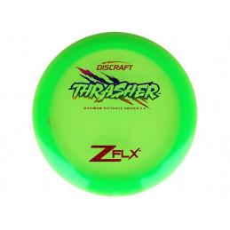 Discraft Z FLX Trasher