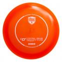 Discmania C-Line CD3