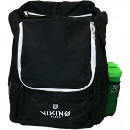 Viking Discs Rucksack backpack