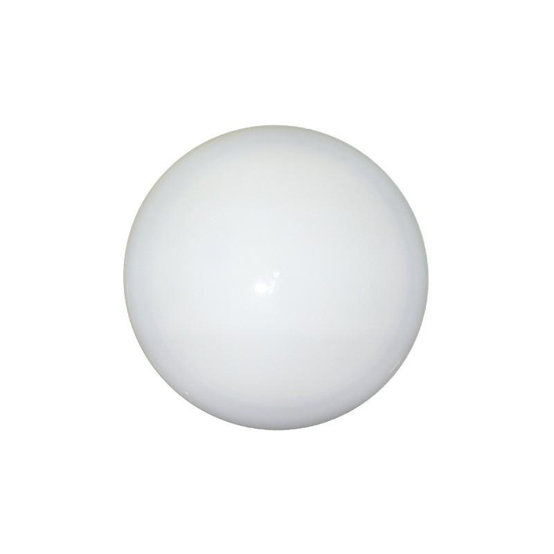 Kastaplast K1 Grym X (Blank)