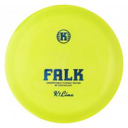 Kastaplast K1 Falk