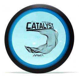 MVP Proton Catalyst