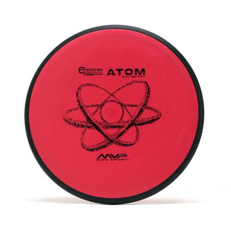 MVP Electron (Firm) Atom