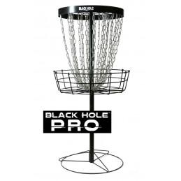 MVP Black Hole® Pro korv