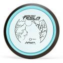 Macro Proton Tesla Minimarker