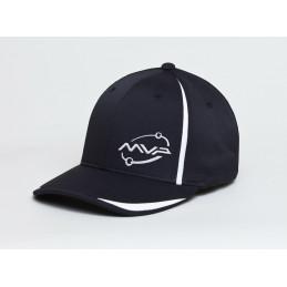 MVP FlexFit Hat