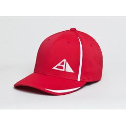 Axiom FlexFit Nokamüts