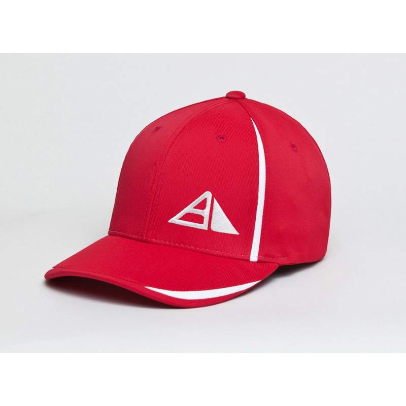 Axiom FlexFit Hat