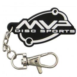 MVP key ring