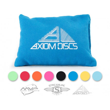 Osmosis Sport sack