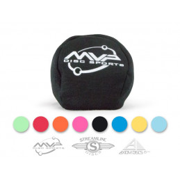 Osmosis Sport Ball