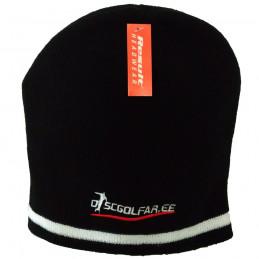 Discgolfar.ee Hat