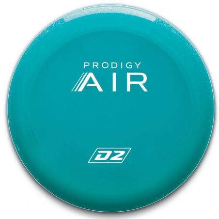 Prodigy AIR D2