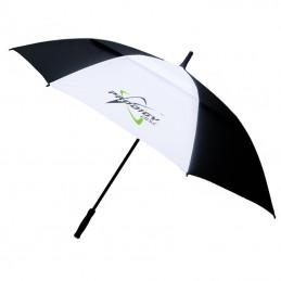 Prodigy umbrella