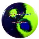 Prodigy 400 PA3 (Dyed)