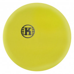 Kastaplast K3 Reko (Mini K)
