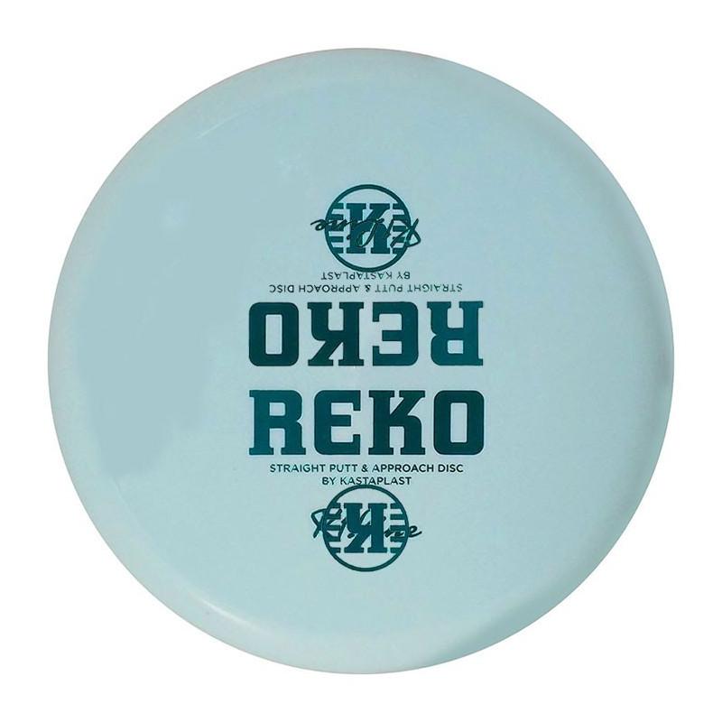 Kastaplast K1 Reko (X-out)