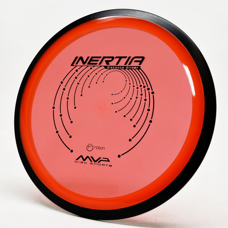 MVP Proton Inertia