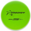 Prodigy 350g M3
