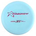 Prodigy 350G PA1