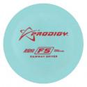 Prodigy 200 F5
